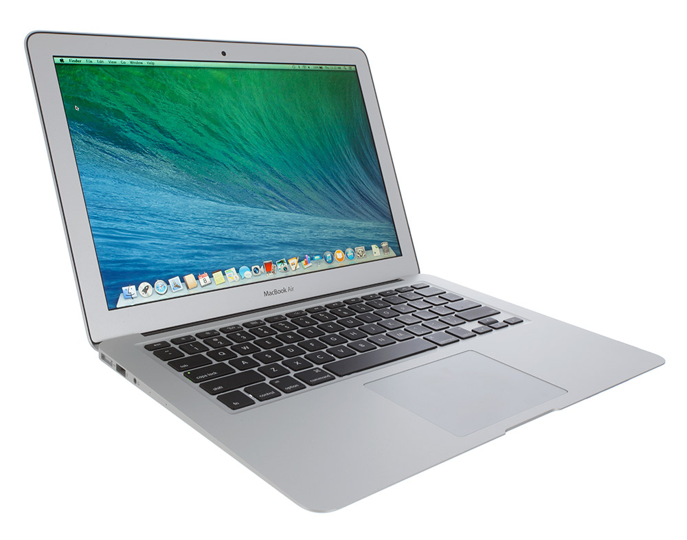 357367-apple-macbook-air-13-inch-2014