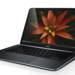 5 Best Laptops Under $1000
