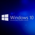 How to Survive the Windows 10 Update