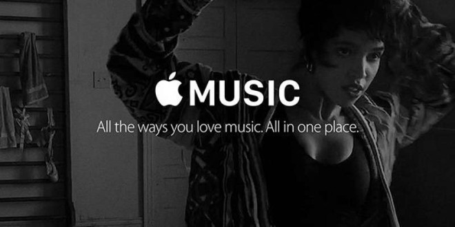 apple-music2-660x330