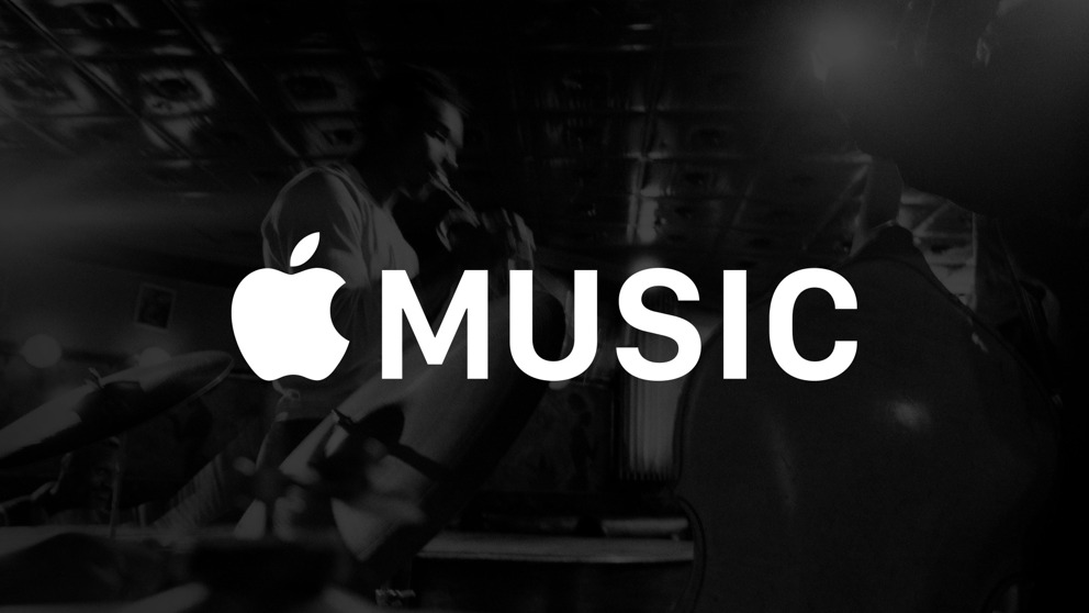 Apple Music comes to Android